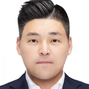 ChanYoung Kim