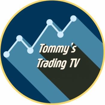 Tommy Trader