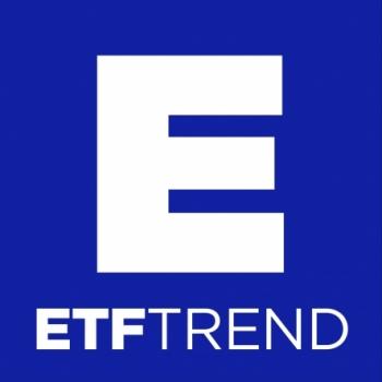 ETF Trend