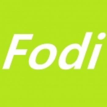 Fodi Fodi