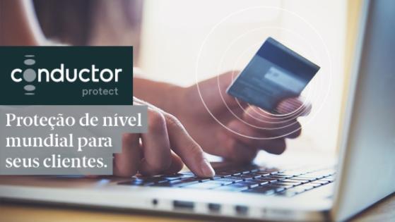 [미국 IPO] 비자가 전략투자한 브라질 디지털 결제 '컨덕터'...美 증시 상장 나선다