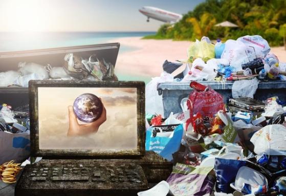 도시의 골칫거리 '쓰레기' 처리하는 환경테크… ESG 바람타고 사업 본격화
